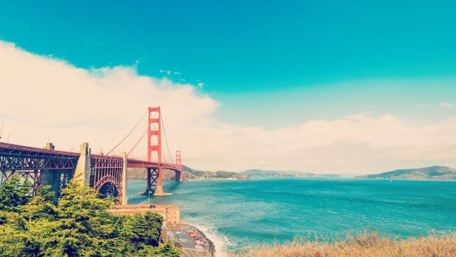 america-holidays-san-francisco-holidays