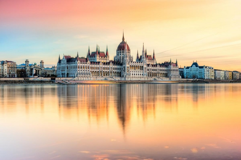 city-breaks-city-break-to-budapest
