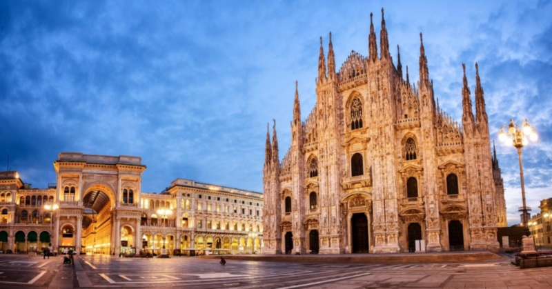 city-breaks-magical-milan