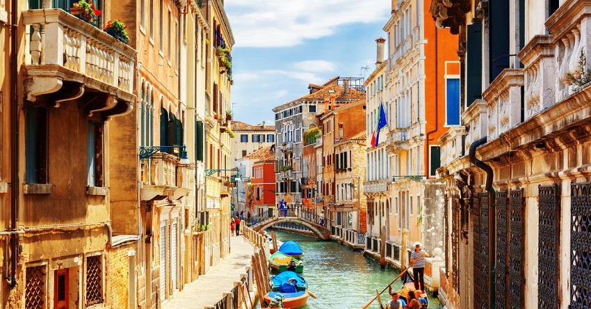 city-breaks-visit-venice