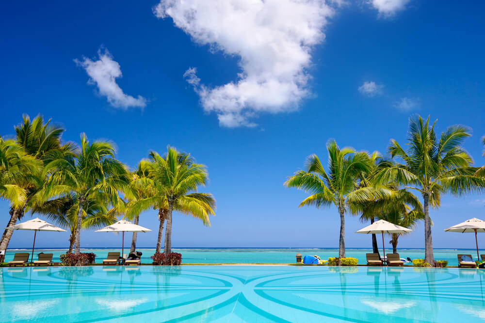 holidays-a-look-at-quality-mauritius-holidays
