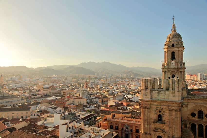 holidays-a-trip-to-malaga-for-your-next-holiday