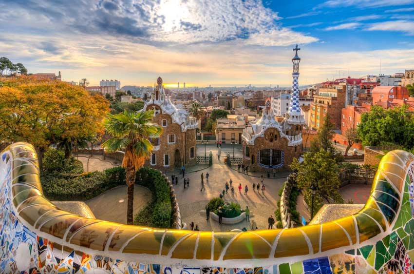 holidays-barcelona-holidays-all-you-need-to-know