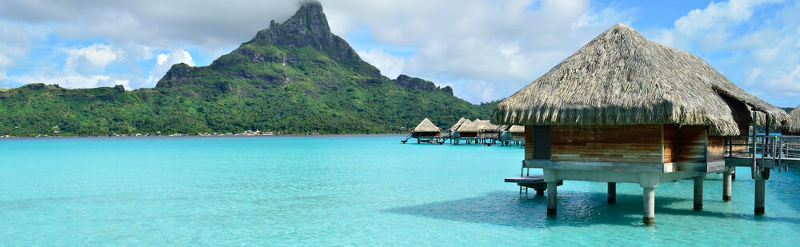 holidays-beautiful-bora-bora