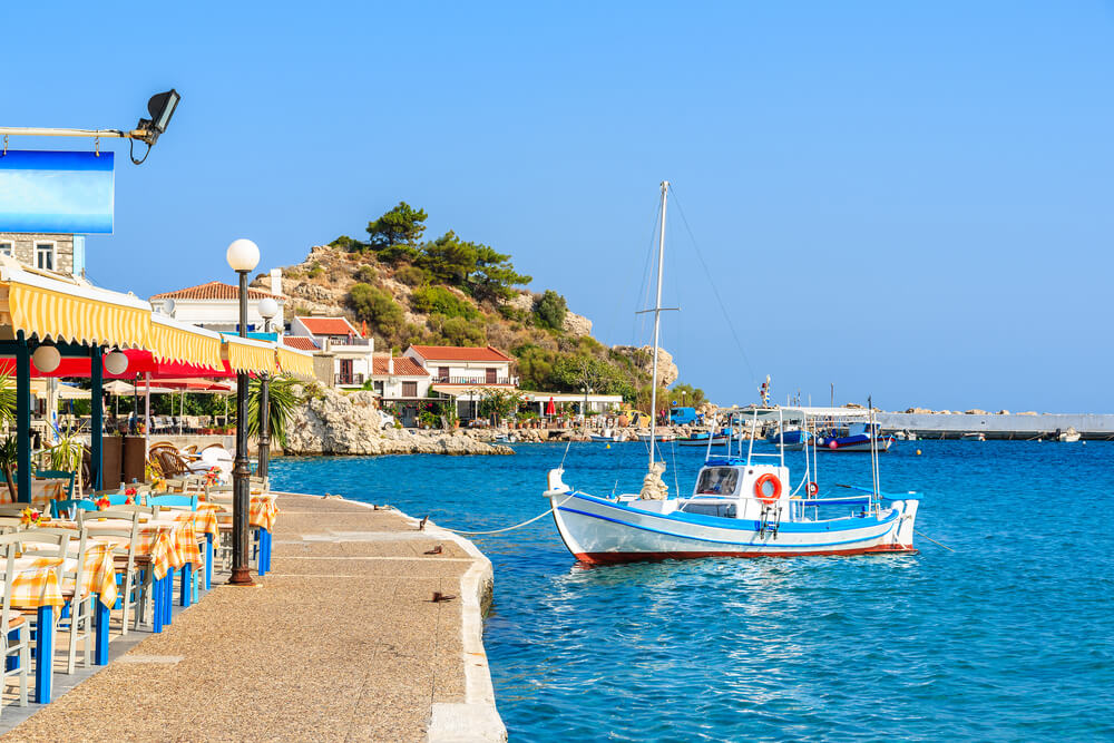 holidays-kos-one-of-the-best-kept-secrets-of-greece