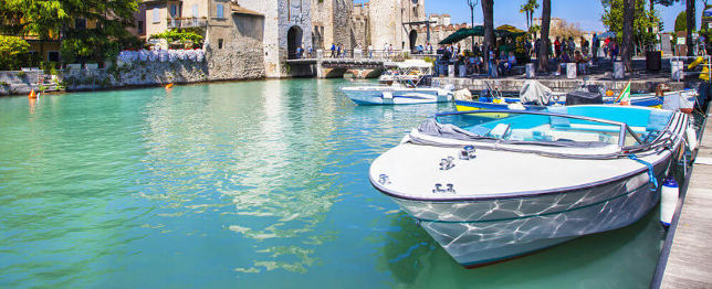 holidays-lake-garda-the-best-kept-secret-in-italy