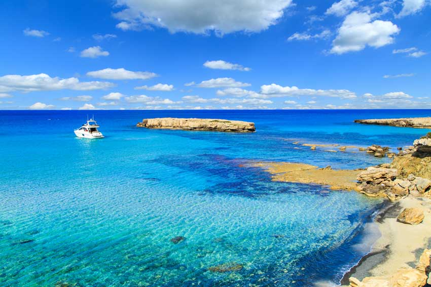 holidays-minorca-getaways-and-paradise