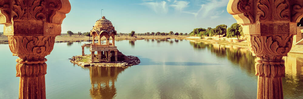 holidays-revel-in-the-delights-of-rajasthan