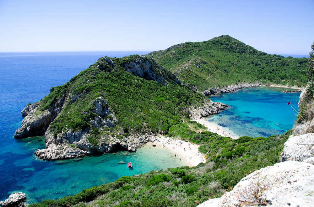 holidays-the-paradise-known-as-corfu