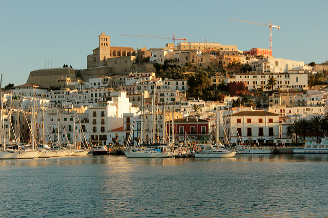 holidays-the-sunny-shores-of-ibiza