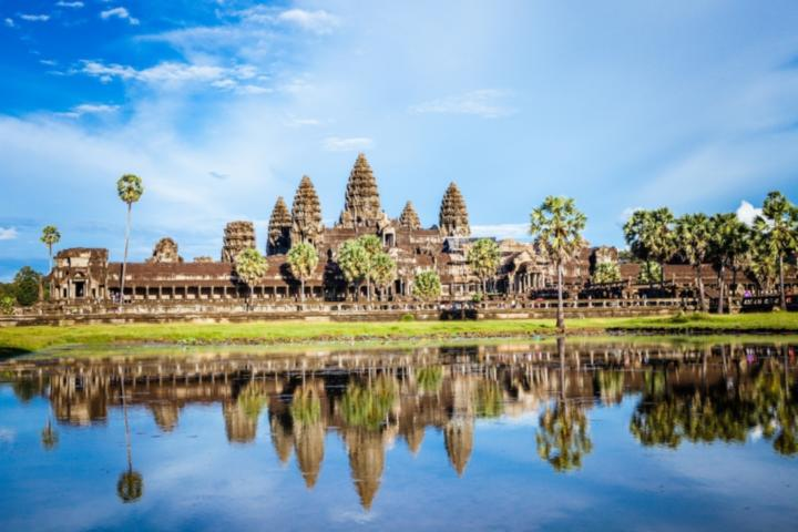 holidays-travel-to-cambodia