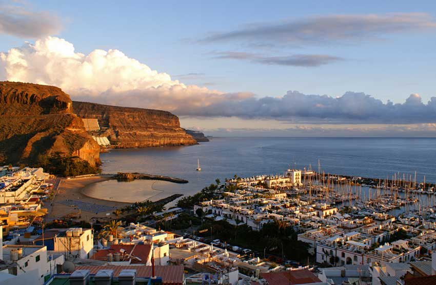 holidays-visiting-gran-canaria-what-to-expect