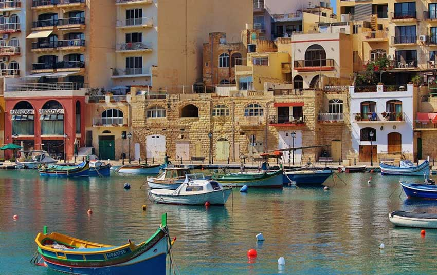 holidays-visiting-magnificent-malta