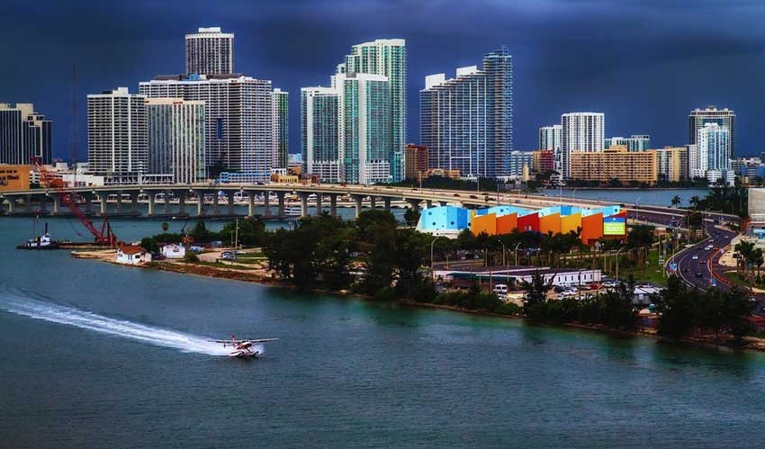 hotels-top-5-hotels-in-miami